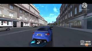 Street Racing 3D screenshot 4