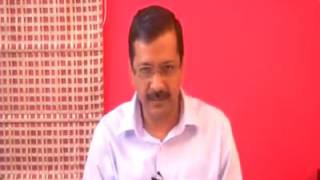 arvind kejriwal s stupidity speech on rs 500 rs 1000 note ban not technical trending topic
