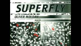 Oliver Moldan - Pulp (Original Inglewood Mix)