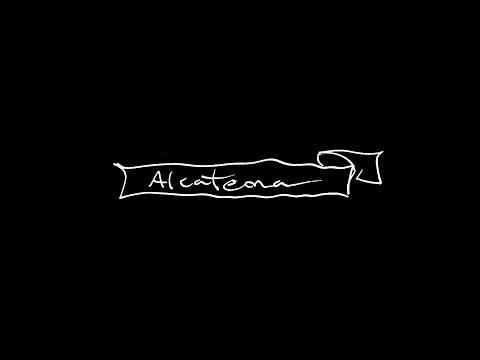 ALCATENA - Teaser