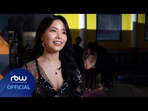 [MMMTV6] EP28 번외 용콩별콩이랑 수다 시간