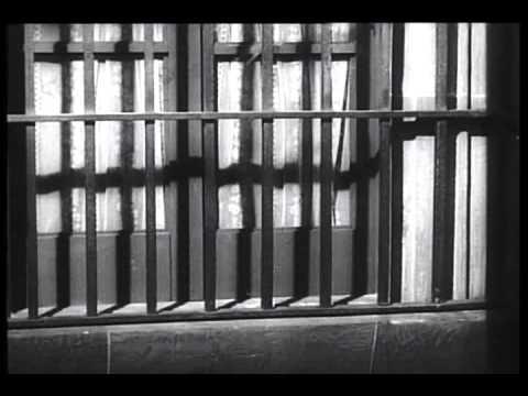 Pedro Paramo (1966) - Película Completa