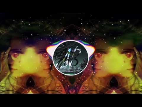 Jaeger Bomb Full  Song  - Tum Bin 2   Dj Bravo, Ankit Tiwari, Harshi   BassBoosted