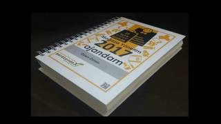 2017 mağazacılık yönetim ajandası  perakendex com