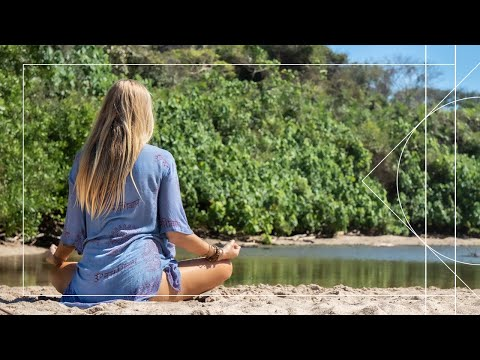 Best Morning Meditation | 15 Minutes To A Perfect Day ➤ Day 6