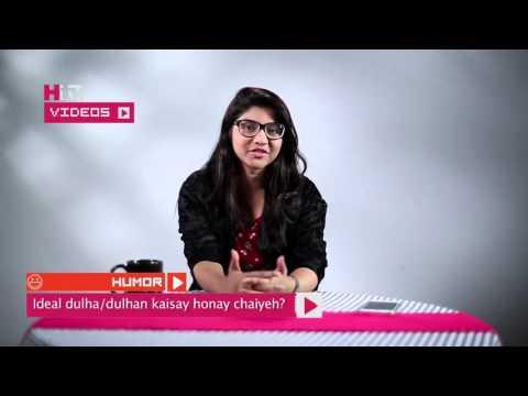 Apni Shaadi ko yadgar kese banaoge??? HTV Videos