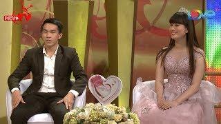 Chuyện tình ngôn tình cặp vợ chồng Việt Nam sang Nhật du học | Vợ bị mụn nhưng chồng yêu bất chấp 💑