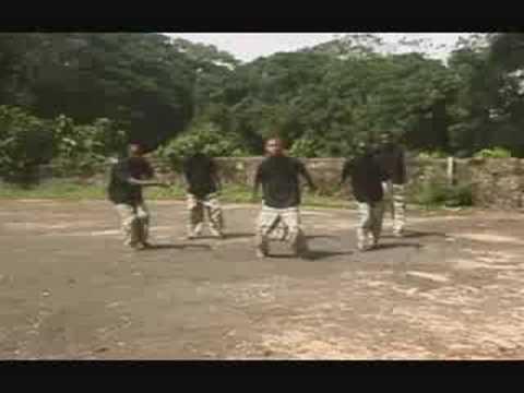 jorlohni de (Liberian Gospel music) Grebo