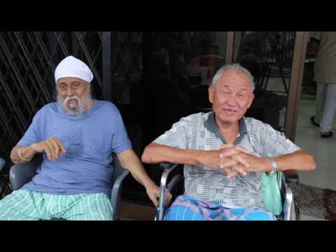 Old Folks Homes in Malaysia/ Retirement Resorts/ Noble Care Homes