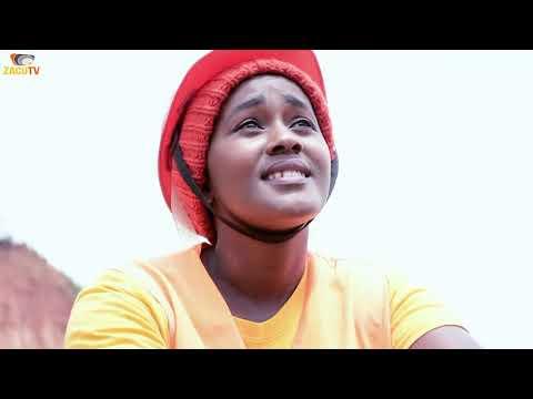 Nancy S03E06 |Film nyarwanda |Rwanda movies
