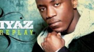 IYAZ FT. NAPPY PACO - REPLAY (DJ LBR REMIX)