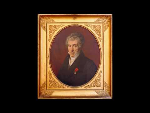 Cherubini: Symphony in D major - Vienna Symphony Orchestra/de Billy (2014)