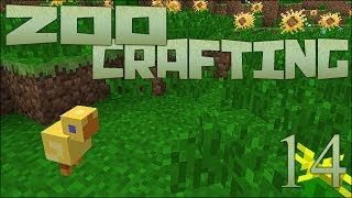 Security Gaps 🐘 Zoo Crafting: Episode #14