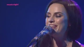 Amy Macdonald - 05 - Slow It Down - Live Montreux Jazz Festival 04.07.2014