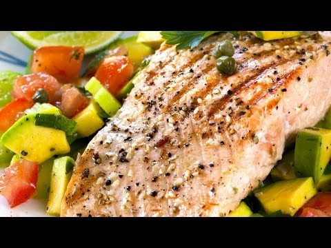 How To Eat To Raise Good Cholesterol | Superfoods Guide