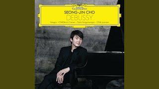 Debussy: Children's Corner, L. 113 - 5. The Little Shepherd