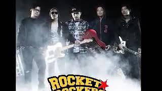 Rocket rockers - kehilangan