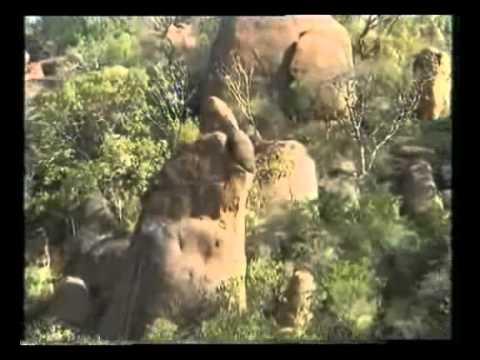 Visit Eastern Ethiopia with www.pharezethiopiatour.com