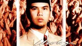 Download Lagu Ahmad Band 1998 Ideologi, Sikap & Otak [Full Album] mp3