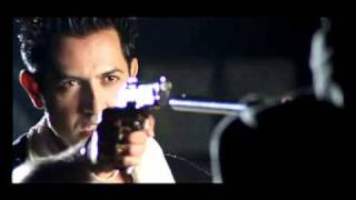 Daang - Gippy Grewal - FULL VIDEO [OFFICAL VIDEO]  1080p HD