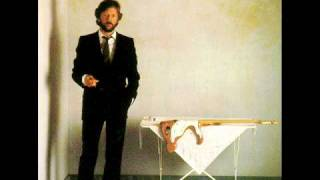 Eric Clapton - Slow Down Linda