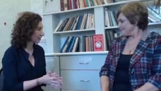 Профессор Погожева раскрывает слабости диет (Институт питания РАН)