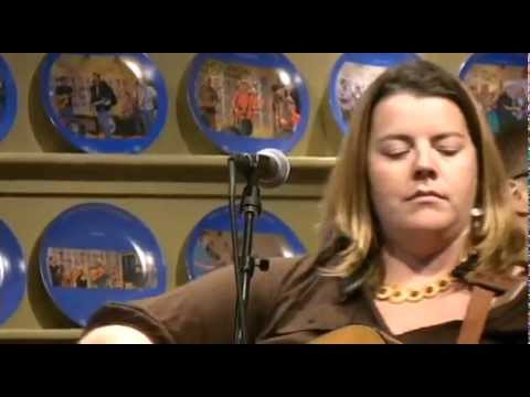 'Going Home' by Erin McDermott Band