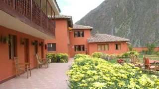 Ollantaytambo lodge, Cusco Hotels, Sacred valley hotel, Ollantaytambo Hotels, Peru hotels