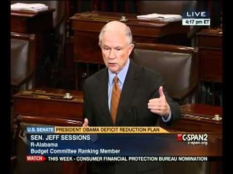 Senate Session 2011-12-06 (15:43:25-16:49:43)