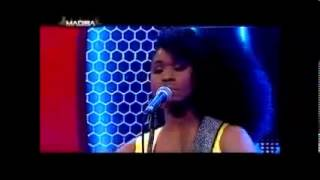 Zahara latest song 2013 great song
