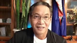 Khan sovan - ចរឹកខ្មែរដែលខ្មែរគួរតែកែ, Khmer news today, Cambodia hot news, Breaking news