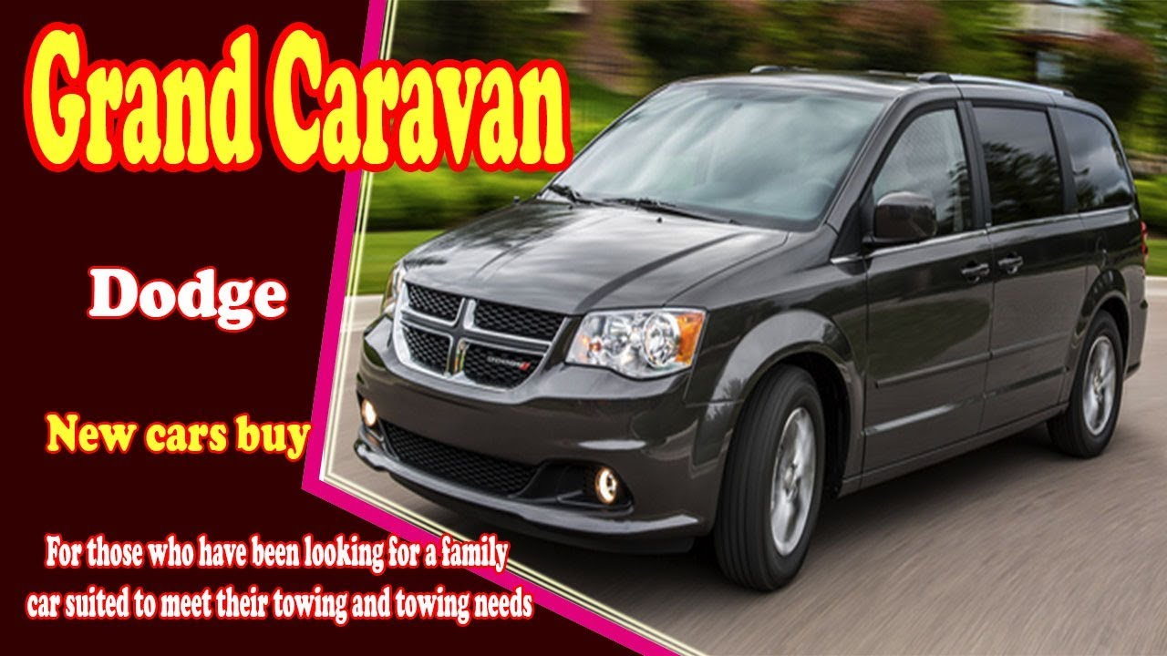 2018 dodge grand caravan gt. simple caravan 2018 dodge grand caravan  gt  sxt new cars buy and