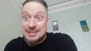 Финал сериала Во Все Тяжкие /Breaking bad