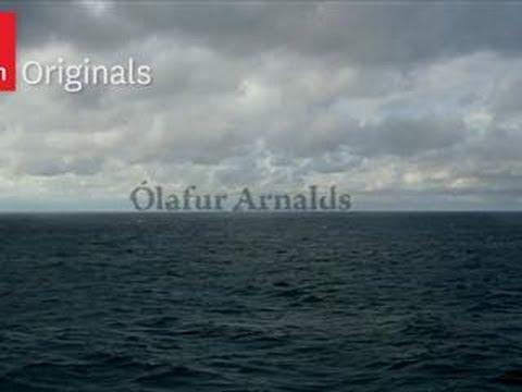 The Last Word - Olafur Arnalds