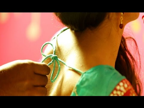 Ee Rojullo 2 Trailer (Demo)... A Film By Giri Gandikota
