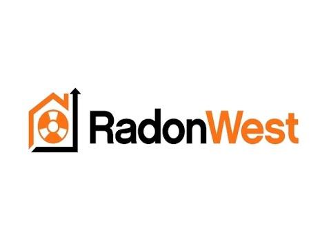 Radon West Test Placement Guidelines
