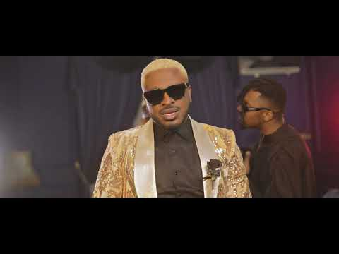 Tzy Panchak - Daddy Yayato (Official Video) Ft. Vivid, Cleo Grae, Mihney, Stanley Enow