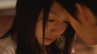【キス】本当に可愛い夏帆の濃厚キスシーン!! めちゃ可愛い夏帆ちゃん...