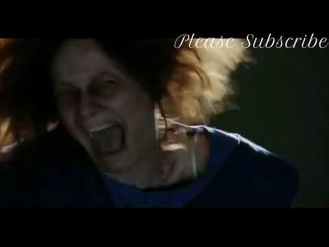 The Conjuring 3 Official Trailer 2019 Vera Farmiga, Patrick Wilson HD Movie  horror movie thumbnail