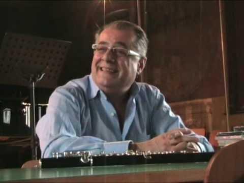 Bruno Cavallo - Prassi 1 - Barocco