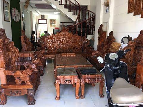 Bán Biệt thự Thủ Đức Phường Trường Thọ 183m2 mặt tiền call 0932.095.862