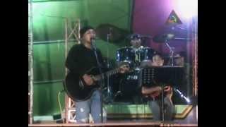 Video Hits Slank Terlalu Manis by Djiwa Band download MP3, MP4, WEBM, AVI, FLV April 2018