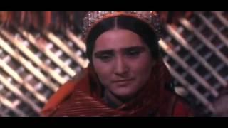 Невестка - Turkmen Film [1971]
