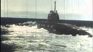 Подводный Охотник   Атомная Подводная Лодка  Антикиллер   Ударная Сила 2015 №113
