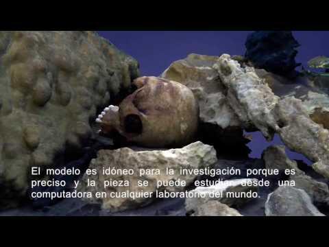 Conoce el Proyecto Gran Acuífero Maya