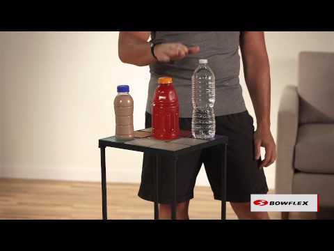 the-importance-of-post-workout-nutrition