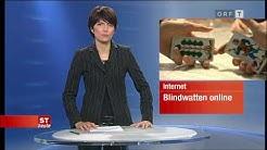 watten.org bei Südtirol Heute