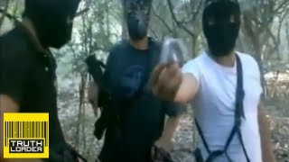 Repeat youtube video War on drugs in Mexico: Who are the cartels? - Truthloader (part two)