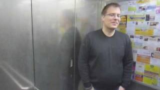 """FILMMAKERS PRESENT (5): Christoph Hochhäusler über """"Unter Dir die Stadt"""" (2010)"""