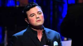 Seth MacFarlane - Anytime, Anywhere